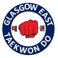 Glasgow East Taekwon-do